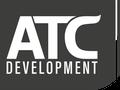 ATC Development Sp. z o.o. logo