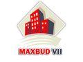 Maxbud VII logo