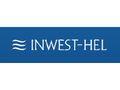 Inwest-Hel Sp. z o.o. logo