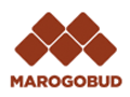 Marogobud logo