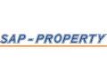 SAP-Property Sp. z o.o. logo