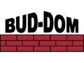 Bud-Dom Sp. z o.o. logo