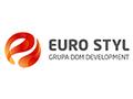 Logo dewelopera: Euro Styl S.A.