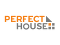 Perfect House Sp. z o.o. sp. k logo