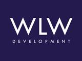 WLW Development logo