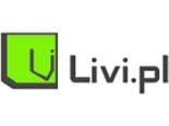 Livi Sp. z o.o. Sp.k. logo
