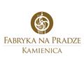 """Zakład Budowlano Remontowy """"Budrem"""" Sp. z o.o. sp. k. logo"""