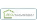 AW Developer logo