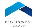 Pro-Inwest Sp. z o.o. logo