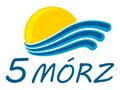Logo dewelopera: Przedsiębiorstwo Budowlane Domos Sp. z o.o.
