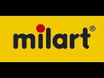 Milart Sp. z o.o. Sp. k. logo
