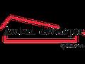Awbud-developer Spółka z o.o. logo
