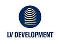 LV DEVELOPMENT logo