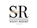SOLNY HOLDING Sp. z o.o. Sp. K. logo
