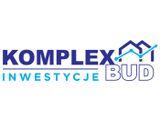 Komplexbud Inwestycje Sp. z o.o. logo