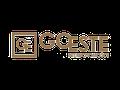 Goeste Nieruchomości logo