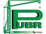 P.W. PUBR Sp. z o.o. logo