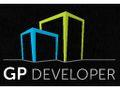 GP Developer S. C. logo