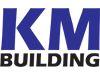 KM Building Sp. z o.o. Sp.k. logo