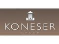 Koneser Group Sp. z o.o. Sp. k. logo
