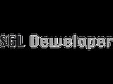 SGL Deweloper logo