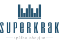 Logo dewelopera: Super Krak S.A.