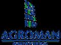 Agroman Sp. z o.o. logo