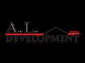 PROJEKT A.L. DEVELOPMENT SP. Z O.O. SP. K. logo