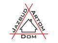Jazbud Artom Dom Sp. z o.o. Sp. kom. logo