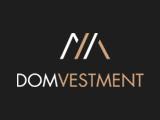 Domvestment logo