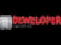 INTER-ES Deweloper logo