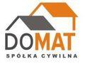 Domat Sp.c logo