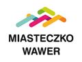 Miasteczko Wawer Sp. z o. o. Sp. k. logo