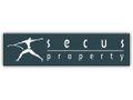 Secus Property SA Residential SKA  logo