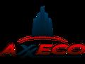 Axxeco logo