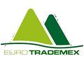 Euro-Trademex Sp. z o.o. logo