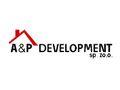 A&P Development Sp. z o.o.  logo