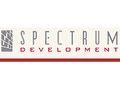 Spectrum Development Sp. z o.o. logo