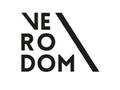VERODOM logo