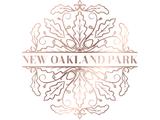 New Oakland Park logo