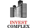 Invest Complex logo