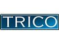 Trico Sp. z o.o. SKA logo