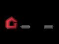 Get Home Developer Sp. z o.o. Sp. k. logo