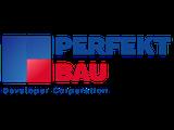 PERFEKT BAU DC Sp. z o.o. logo