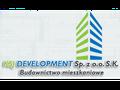 KSJ Development Sp. z o.o. logo