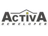 Activa AP Sp. z o.o. Sp. k. logo