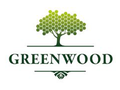 Logo dewelopera: Greenwood
