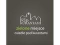 Instalor Henryk Sacharczuk  logo