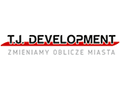 TJ Development Sp. z o.o. sp. k. logo