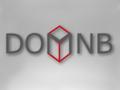 Dom.NB Sp. z o.o. Sp. komandytowa logo